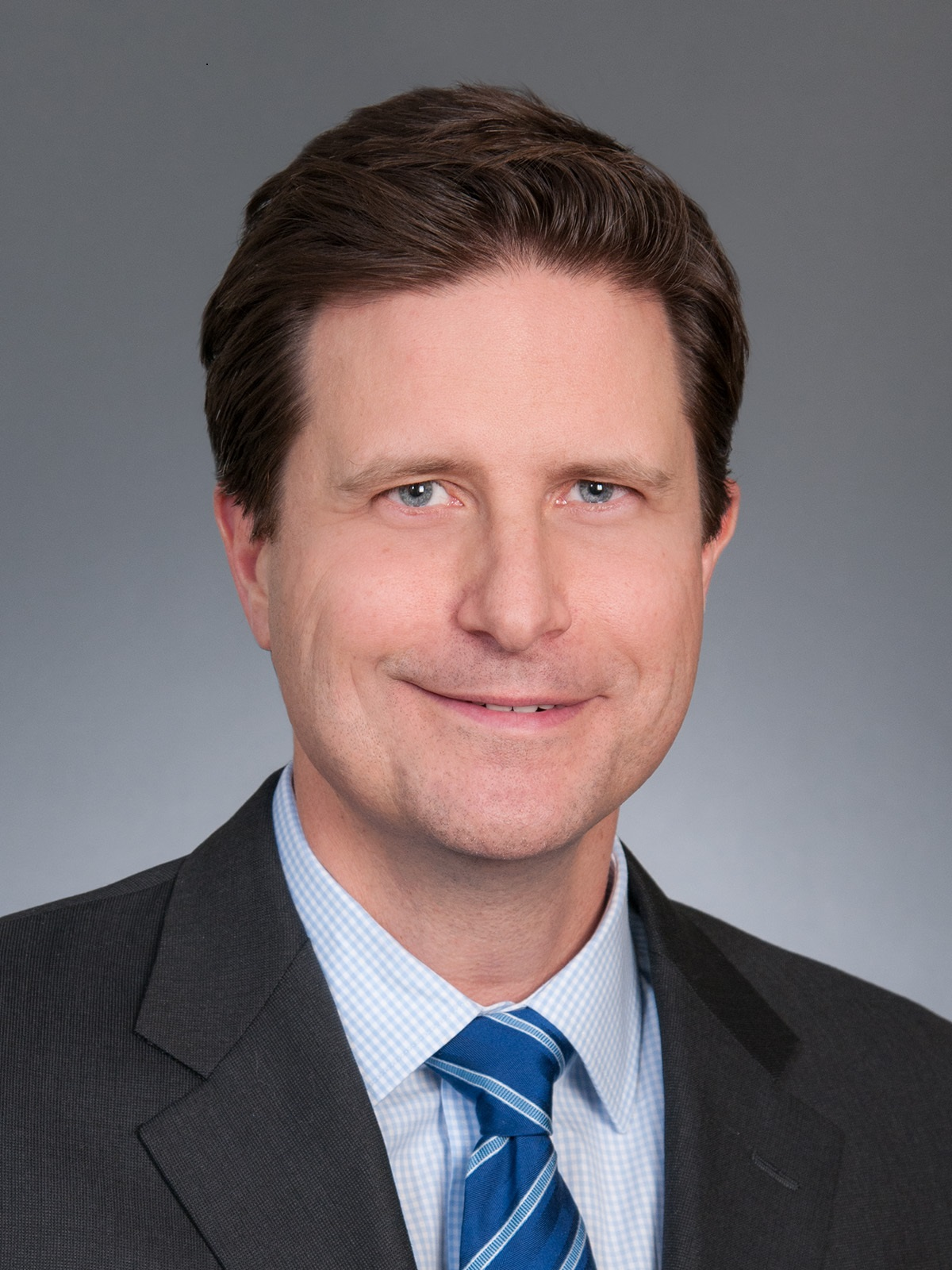 David fidelity investments treading website
