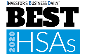 5 3 hsa investment options