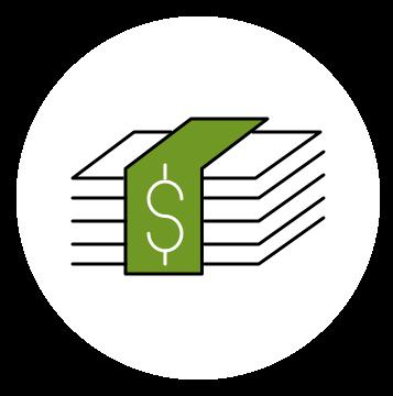 Fidelity retirement investment options