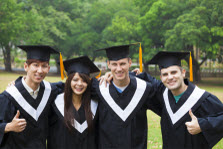Basics of 529 college savings plans