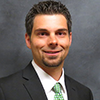 Brett Yoder, Trading Strategy Desk, Fidelity Investments
