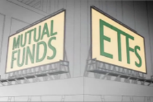 Image: Image from ETFs and Mutual Funds: What to consider video.