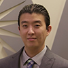 Robert Kwon, Trading Strategy Desk, Fidelity Investments