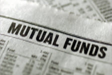 An introduction to mutual funds and Fidelity tools