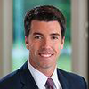 Matthew Connor, CFP, Vice President and National Fundraising Manager, Fidelity Charitable
