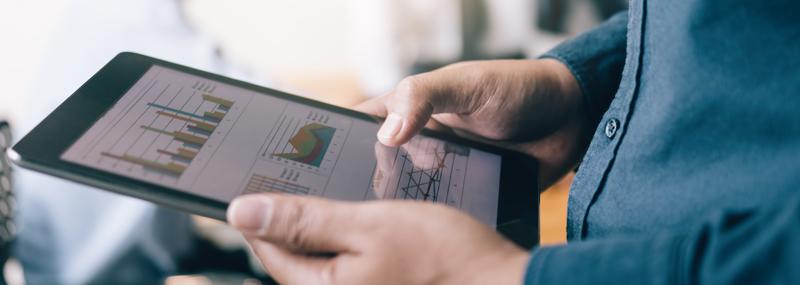 ETFs ideas for 2019 - Fidelity