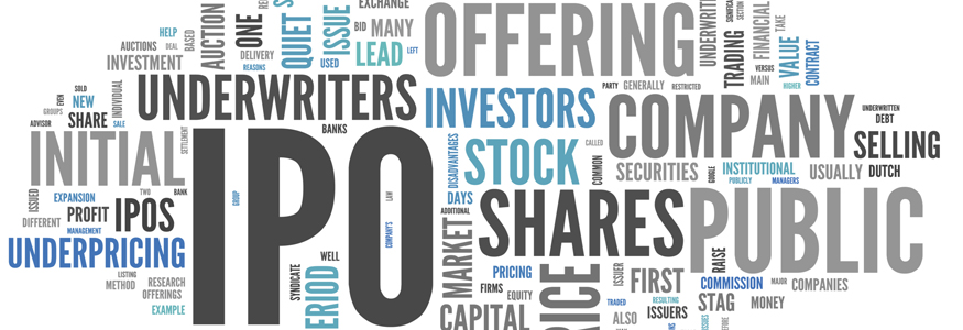 IPOs: Land of opportunity or risky wager?