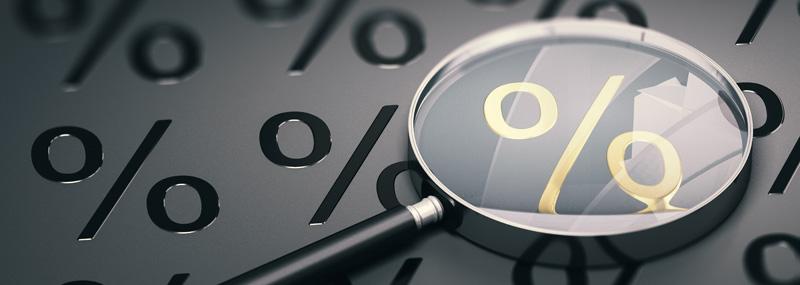 Fractional Shares Dollar Based Investing Fidelity