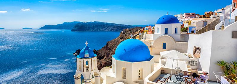 Options trading greek symbols