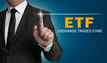 Are you missing out on new ETFs?