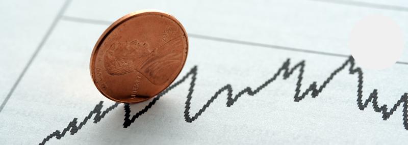 Investing in penny stocks | Fidelity