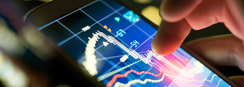 4 Ways To Use Alerts When Investing Fidelity