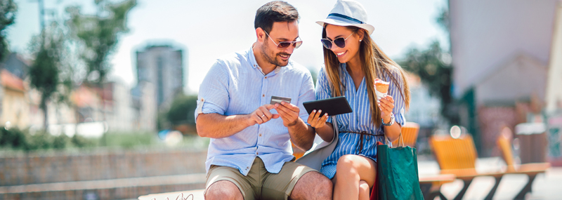 international travel dating sites