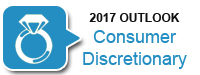 2017 Outlook: Consumer Discretionary