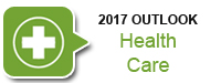 2017 Outlook: Health Care