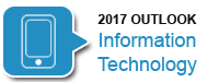 2017 Outlook: Information Technology