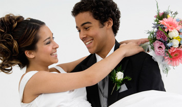 5 tips for newlyweds
