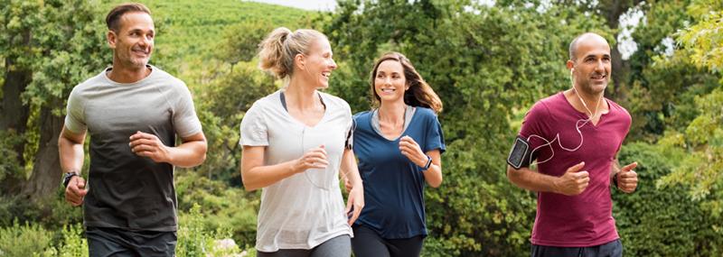 3 healthy habits for health savings accounts
