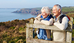 Retirees: 8 tips for volatile markets