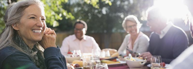 How can I make my retirement savings last?