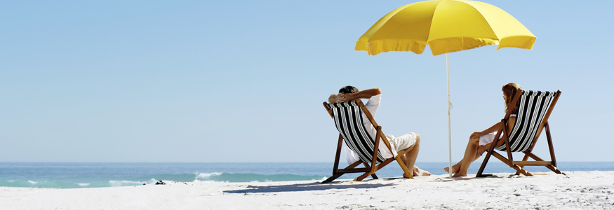Protect retirement income