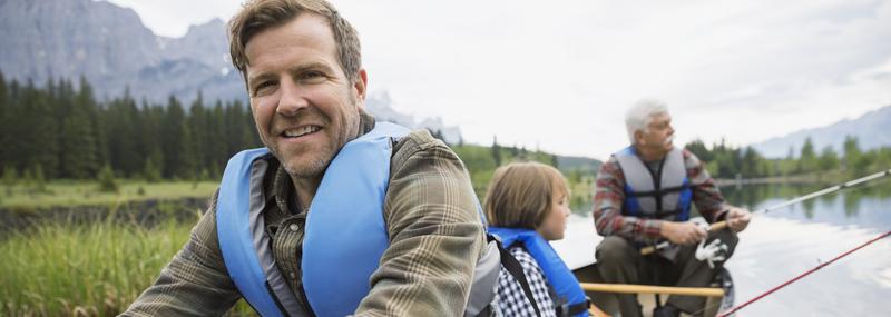 4 rules of thumb for retirement savings