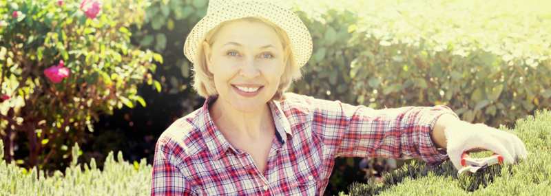 Social Security Tips For Singles - Fidelity Investments