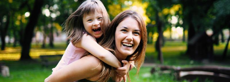 Estate Planning For Special Needs >> Estate Planning For Dependents With Special Needs Fidelity