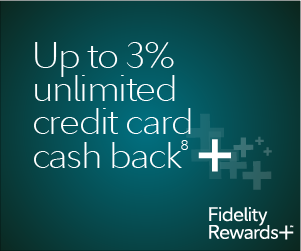 rewards-credit-card-offer