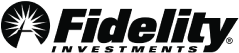 fidelity-black-logo