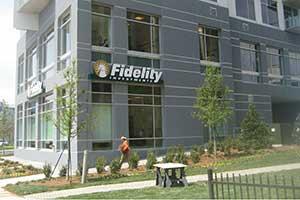 Financial Planning, Investment, Brokerage - Atlanta, GA