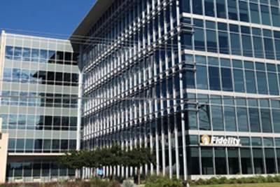 Financial Planning, Investment, Brokerage - Austin, TX - Fidelity