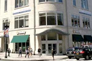 Fidelity investments boston usa restaurant investment companies