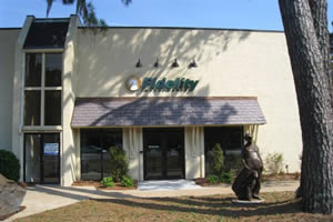 Fidelity investments charleston south carolina jessen fahey fidelity investments