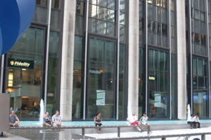 Financial planning investment brokerage new york ny for 1271 6th avenue 35th floor new york ny 10020
