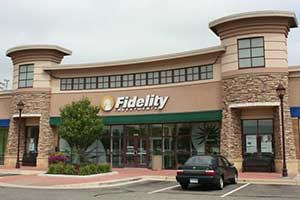 Fidelity investments woodbury investment news women adviser summit
