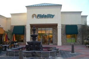 Financial planning investment brokerage thousand oaks ca fidelity parking free public parking is available at the mall near the investor center solutioingenieria Images