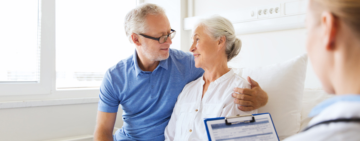 Cognitive decline |- Managing Alzheimer's and dementia | Fidelity
