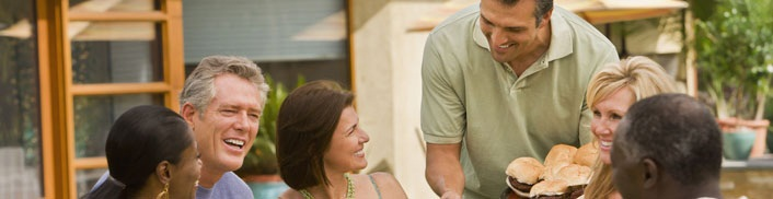 Refer Friends and Family Today and Share the Benefits of Fidelity