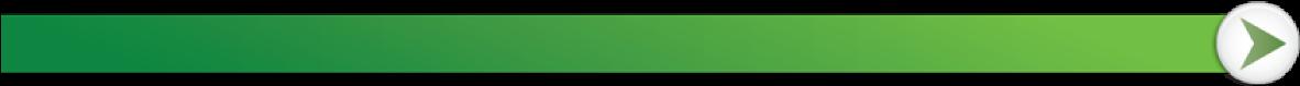fidelis-hsa-green-arrow.png