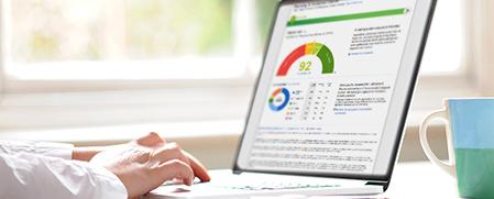 Investing Calculators & Tools - Fidelity