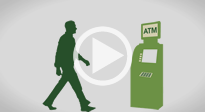 Video about Fidelity Cash Management Account