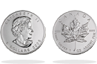 Fidelity trade silver options