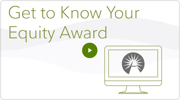 video-equity-award
