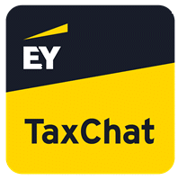 Save up to $20 on EY TaxChat